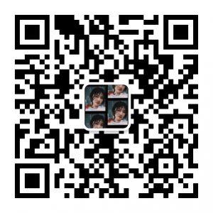 安徽省铜陵市枞阳县投标保函