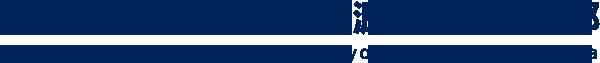 人力资源社会保障部 住房和城乡建设部 交通运输部 水利部 银保监会 铁路局 民航局 关于印发《工程建设领域农民工工资保证金规定》的通知